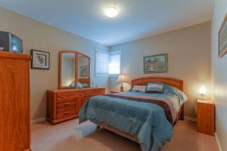 Photo 15: 5565 4 AVENUE in Delta: Pebble Hill House for sale (Tsawwassen)  : MLS®# R2047286
