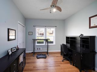 Photo 18: 15 315 Six Mile Rd in : VR Six Mile Row/Townhouse for sale (View Royal)  : MLS®# 872809