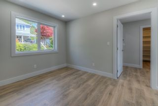 Photo 21: 3457 Cobb Lane in : SE Maplewood House for sale (Saanich East)  : MLS®# 862248