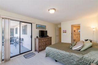 "Photo 10: 406 1350 VIDAL Street: White Rock Condo for sale in ""SEAPARK EAST"" (South Surrey White Rock)  : MLS®# R2433543"