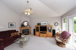 Photo 8: 970 Crown Isle Dr in : CV Crown Isle House for sale (Comox Valley)  : MLS®# 854847