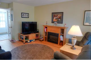 """Photo 20: 932 164A Street in Surrey: King George Corridor House for sale in """"McNally Creek"""" (South Surrey White Rock)  : MLS®# R2604174"""