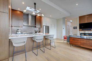 Photo 11: PH3 2285 Bowker Ave in : OB North Oak Bay Condo for sale (Oak Bay)  : MLS®# 879429