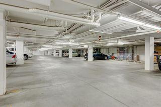 Photo 25: #3413 240 SKYVIEW RANCH RD NE in Calgary: Skyview Ranch Condo for sale : MLS®# C4202710