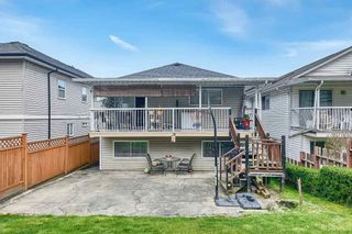 Photo 10: 1424 PITT RIVER ROAD in Port Coquitlam: Mary Hill House for sale : MLS®# R2552945