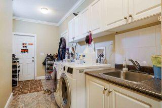 Photo 15: 5780 146 Street in Surrey: Sullivan Station House for sale : MLS®# R2589204