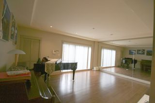 Photo 13: 2416 16TH Avenue in Vancouver West: Home for sale : MLS®# v782711
