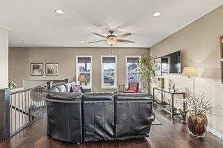 Photo 3: 4510 65 Avenue: Cold Lake House for sale : MLS®# E4144540