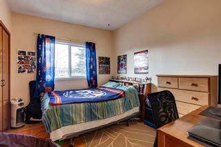 Photo 14: 3768 36 Avenue SW in Calgary: Rutland Park Semi Detached for sale : MLS®# A1148996