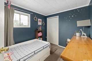 Photo 15: 110 4th Avenue North in Martensville: Residential for sale : MLS®# SK858819