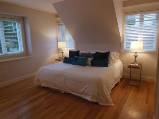 """Photo 18: 2039 KIRKSTONE Road in North Vancouver: Westlynn House for sale in """"WESTLYNN"""" : MLS®# R2025634"""