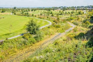 "Photo 20: 410 5011 SPRINGS Boulevard in Delta: Condo for sale in ""TSAWWASSEN SPRINGS"" (Tsawwassen)  : MLS®# R2329912"