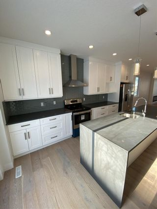 Photo 6: 7731 83 Avenue in Edmonton: Zone 18 House for sale : MLS®# E4217876