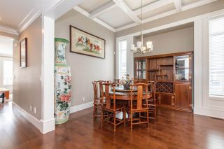 Photo 8: 12778 20 Avenue in Surrey: Crescent Bch Ocean Pk. House for sale (South Surrey White Rock)  : MLS®# R2561295