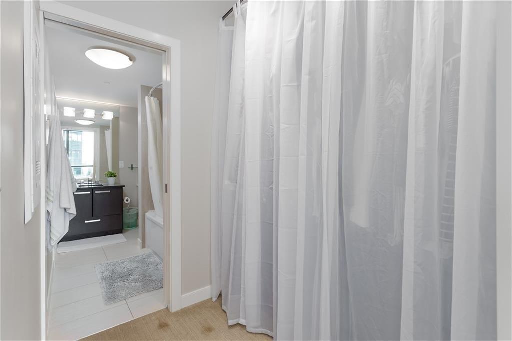 Photo 12: Photos: 410 225 11 Avenue SE in Calgary: Beltline Apartment for sale : MLS®# C4245710