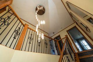 Photo 11: 216 KANANASKIS Green: Devon House for sale : MLS®# E4262660