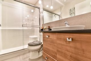 Photo 35: 213 6688 120 Street in Surrey: West Newton Condo for sale : MLS®# R2073002