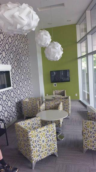 Photo 5: 3002 13618 100 Avenue in Surrey: Whalley Condo for sale (North Surrey)  : MLS®# R2186966
