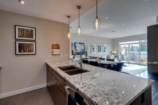Photo 12: 2 3704 16 Street SW in Calgary: Altadore Row/Townhouse for sale : MLS®# A1136481