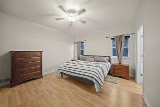 "Photo 16: 10992 241 Street in Maple Ridge: Cottonwood MR House for sale in ""Kanaka View Estates"" : MLS®# R2541980"
