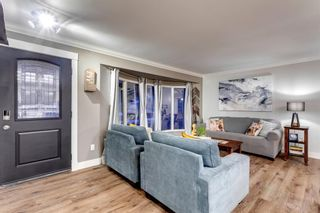 Photo 3: 24 MCKERRELL Crescent SE in Calgary: McKenzie Lake Detached for sale : MLS®# A1092073