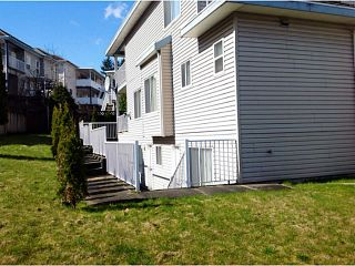 Photo 15: 13770 62A Avenue in Surrey: Sullivan Station House for sale : MLS®# F1406889