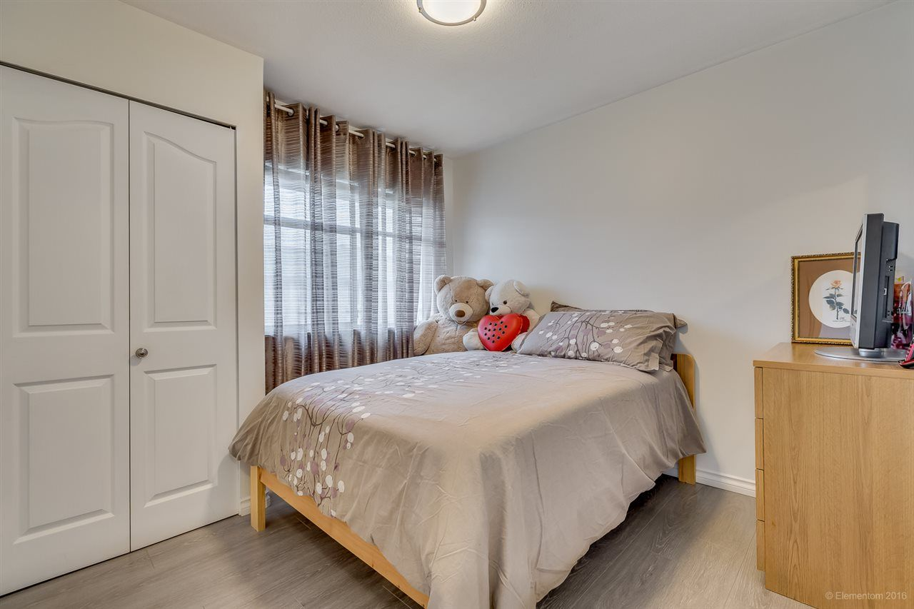 Photo 15: Photos: 29 2450 LOBB Avenue in Port Coquitlam: Mary Hill Townhouse for sale : MLS®# R2125043