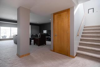 Photo 22: 86 Red Lily Road in Winnipeg: Sage Creek Residential for sale (2K)  : MLS®# 202119687