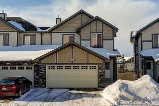 Photo 1: 108 100 COOPERS Common SW: Airdrie Residential Attached for sale : MLS®# C3596213