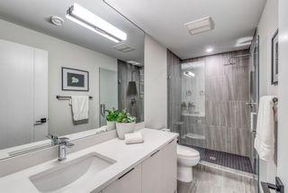 Photo 44: 1005 Drury Avenue NE in Calgary: Bridgeland/Riverside Detached for sale : MLS®# A1121574