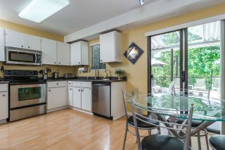 Photo 11: 352 IOCO Road in Port Moody: North Shore Pt Moody House for sale : MLS®# R2065003