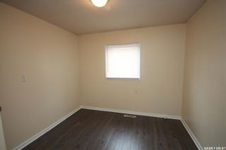 Photo 11: 272 22nd Street in Battleford: Residential for sale : MLS®# SK851531