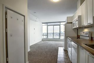 Photo 17: 1203 3820 Brentwood Road NW in Calgary: Brentwood Apartment for sale : MLS®# A1075609