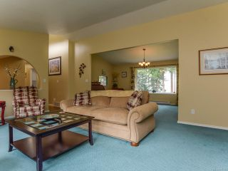 Photo 51: 4651 Maple Guard Dr in BOWSER: PQ Bowser/Deep Bay House for sale (Parksville/Qualicum)  : MLS®# 811715