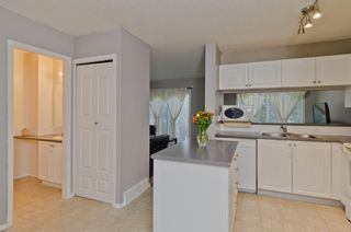 Photo 7: 163 Stonemere Place: Chestermere Row/Townhouse for sale : MLS®# A1040749