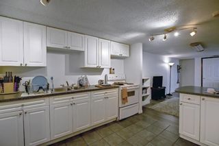 Photo 31: 90 Hounslow Drive NW in Calgary: Highwood Detached for sale : MLS®# A1145127