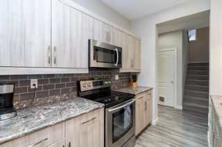 Photo 15: 170 Murray Rougeau Crescent in Winnipeg: Canterbury Park Residential for sale (3M)  : MLS®# 202125020