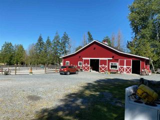 "Photo 2: 21014 4 Avenue in Langley: Campbell Valley House for sale in ""Campbell Valley"" : MLS®# R2559736"