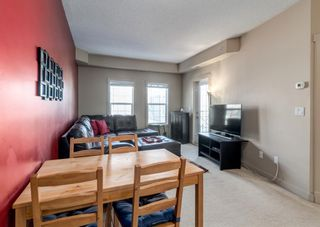 Photo 8: 3603 11811 LAKE FRASER Drive SE in Calgary: Lake Bonavista Apartment for sale : MLS®# A1096596
