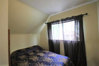 Photo 9: 743 E 15TH Avenue in Vancouver: Mount Pleasant VE House for sale (Vancouver East)  : MLS®# R2605716