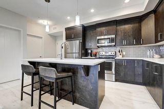 Photo 10: 316 6703 New Brighton Avenue SE in Calgary: New Brighton Apartment for sale : MLS®# A1063426