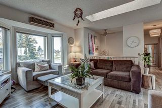 Photo 6: 314 Nelson Road: Carseland Detached for sale : MLS®# A1040058