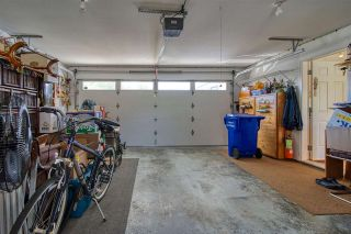 Photo 16: 5681 CASCADE CRESCENT in Sechelt: Sechelt District House for sale (Sunshine Coast)  : MLS®# R2590339