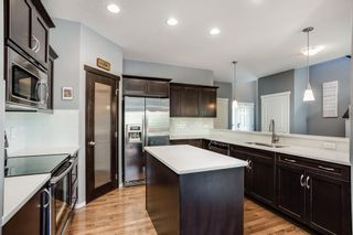 Photo 4: 4 Copperstone Landing SE in Calgary: Copperfield Detached for sale : MLS®# A1147039