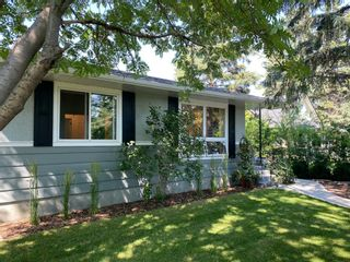 Photo 2: 606 Macleod Trail SW: High River Detached for sale : MLS®# A1128634