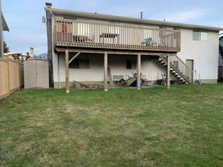 Photo 17: 6225 DUNDEE Place: House for sale in Chilliwack: MLS®# R2545009