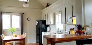 Photo 5: 61 W Victoria Street in Amherst: 101-Amherst,Brookdale,Warren Residential for sale (Northern Region)  : MLS®# 202108416