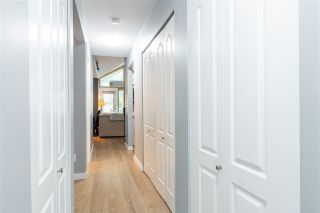 Photo 9: 302 1275 SCOTT Drive in Hope: Hope Center Townhouse for sale : MLS®# R2515261
