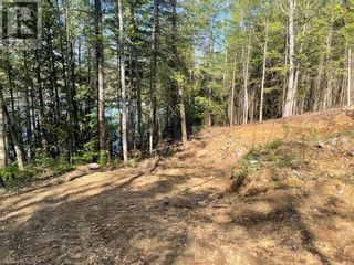 Photo 29: 1372 LAKE LORRAINE Road in Tory Hill: Vacant Land for sale : MLS®# 40052884