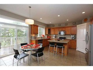 """Photo 7: 82 HAWTHORN Drive in Port Moody: Heritage Woods PM House for sale in """"HERITAGE WOODS"""" : MLS®# V1003245"""
